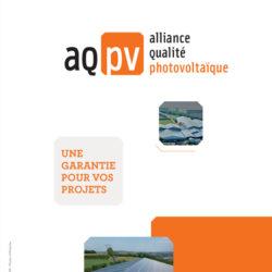 Brochure AQPV 2019